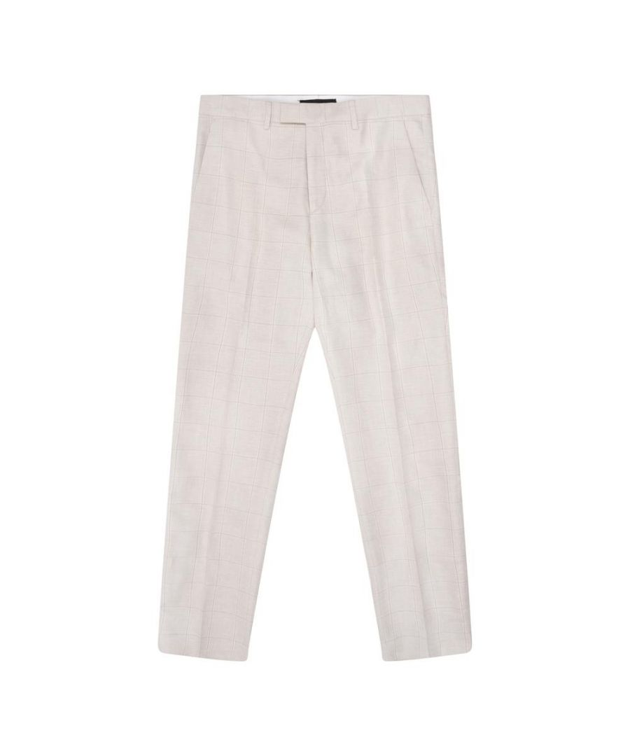 Image for Almafi Trouser