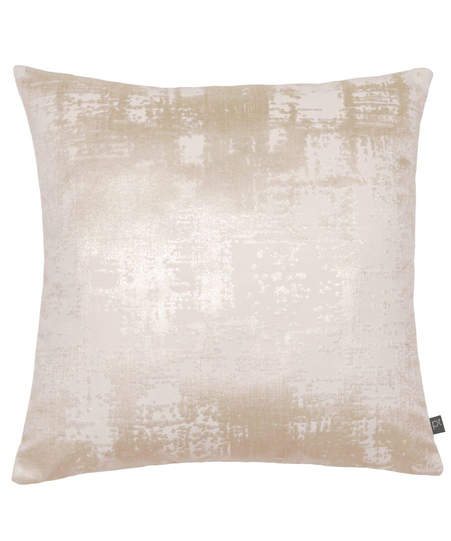 Image for Aphrodite Cushion