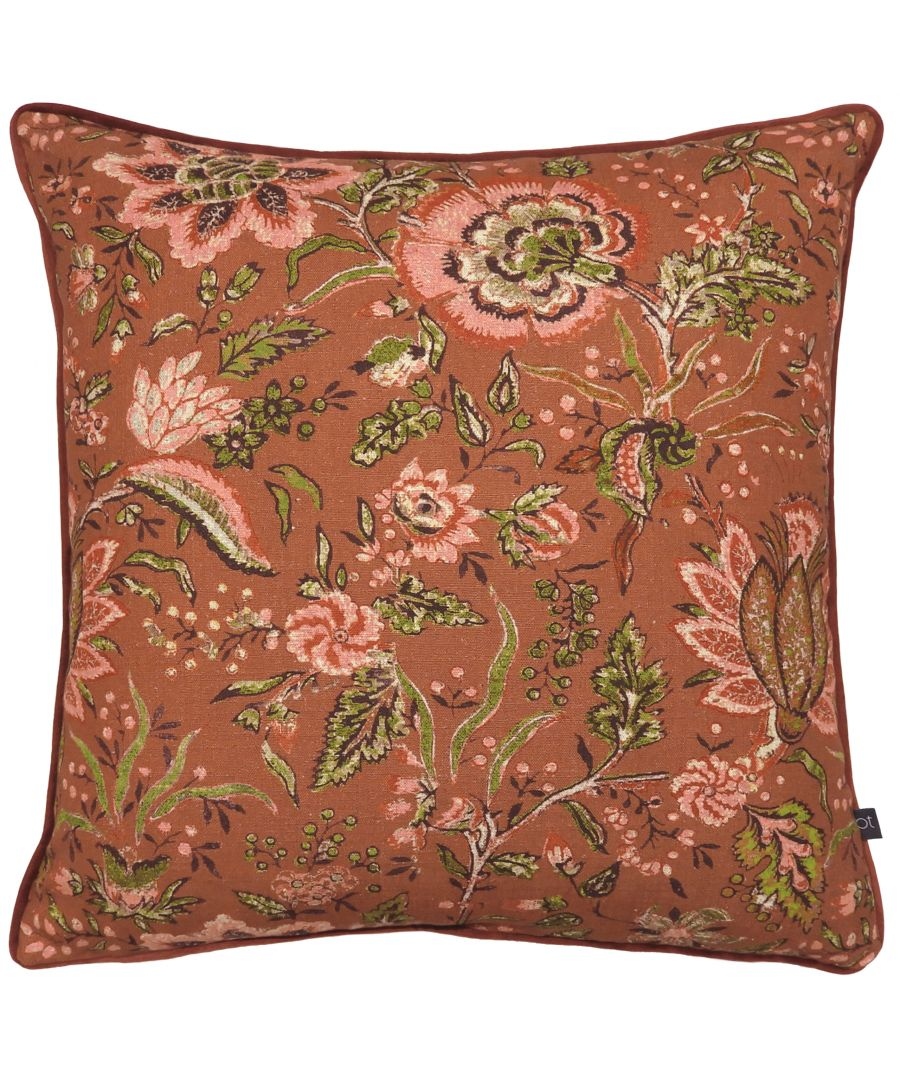 Image for Apsley Cushion