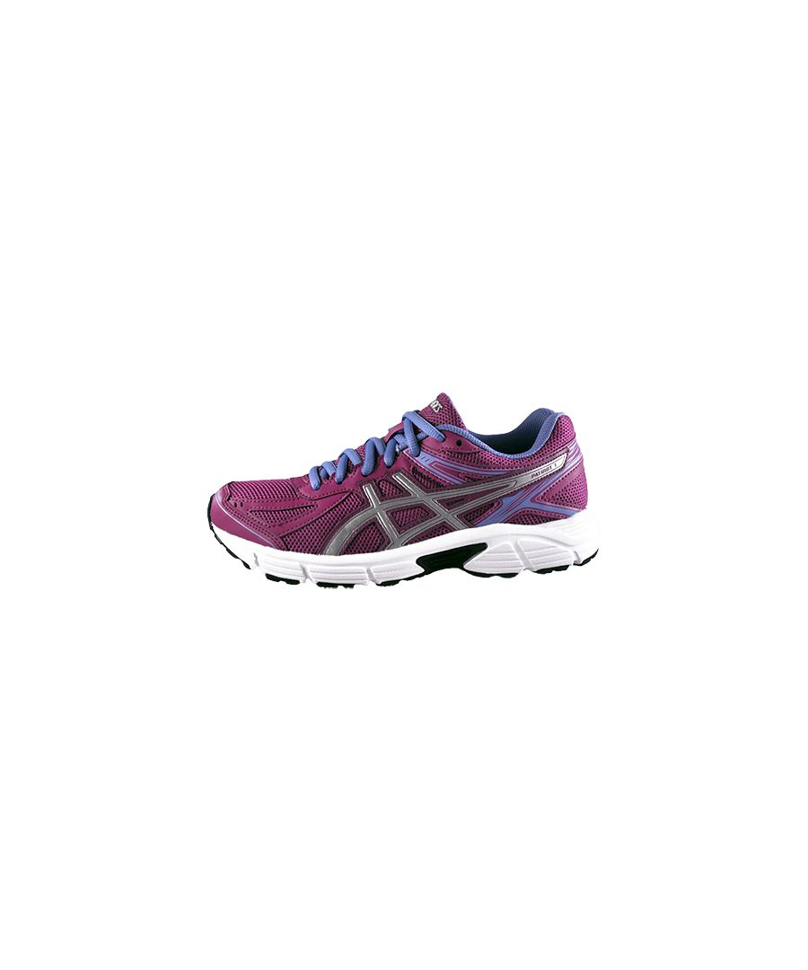 Image for Asics Patriot 7 Womens