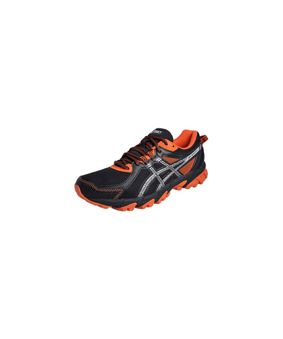 Image for Asics Gel Sonoma Mens