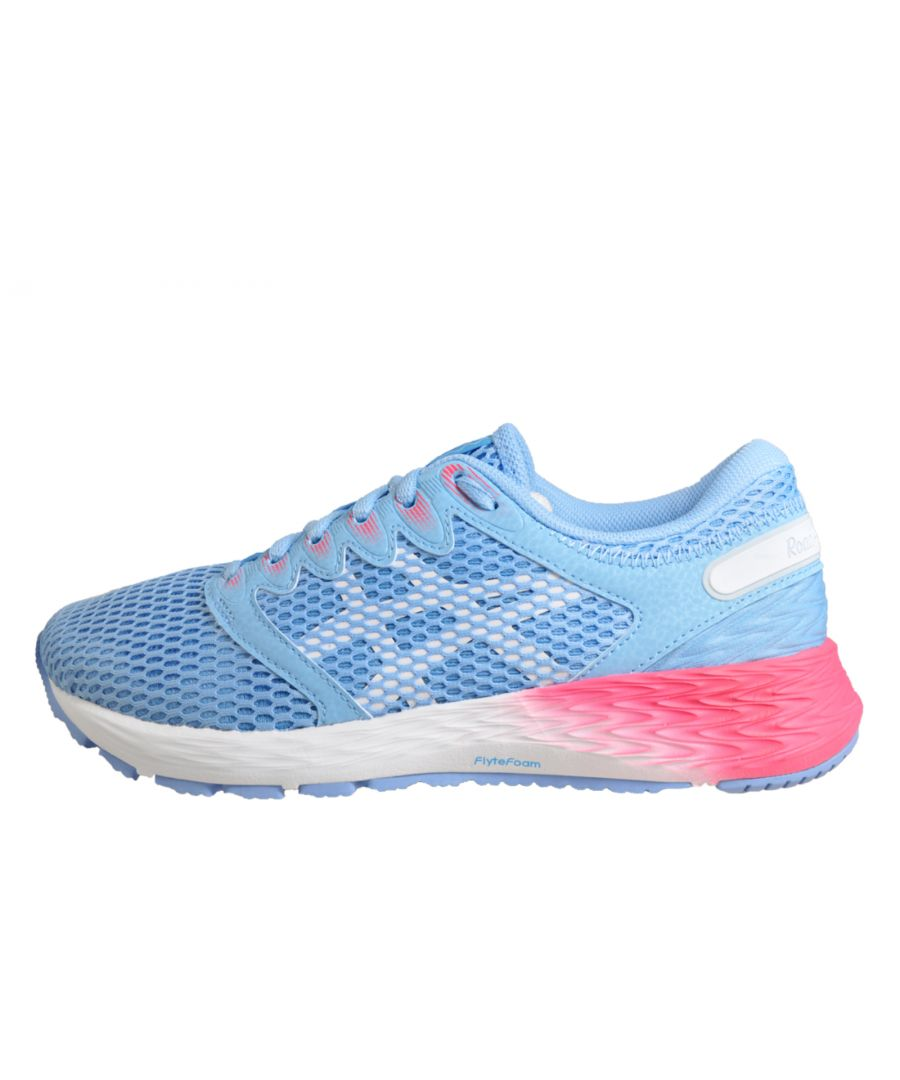 Image for Asics Roadhawk FF2 Womens