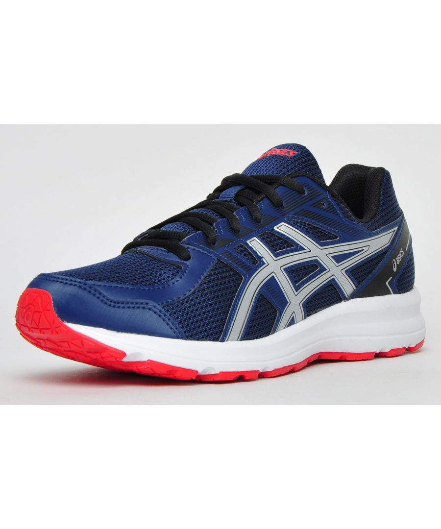 Image for Asics Jolt Mens