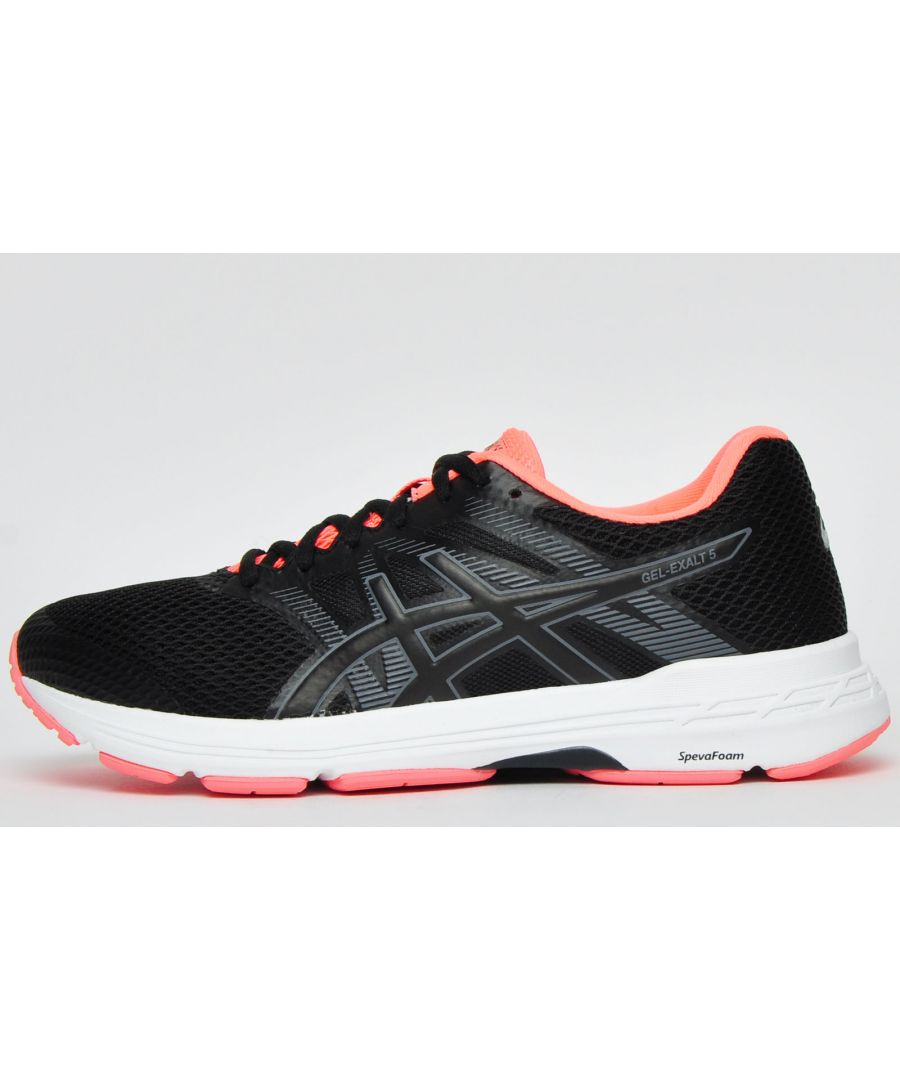 Image for Asics Gel-Exalt 5 Womens