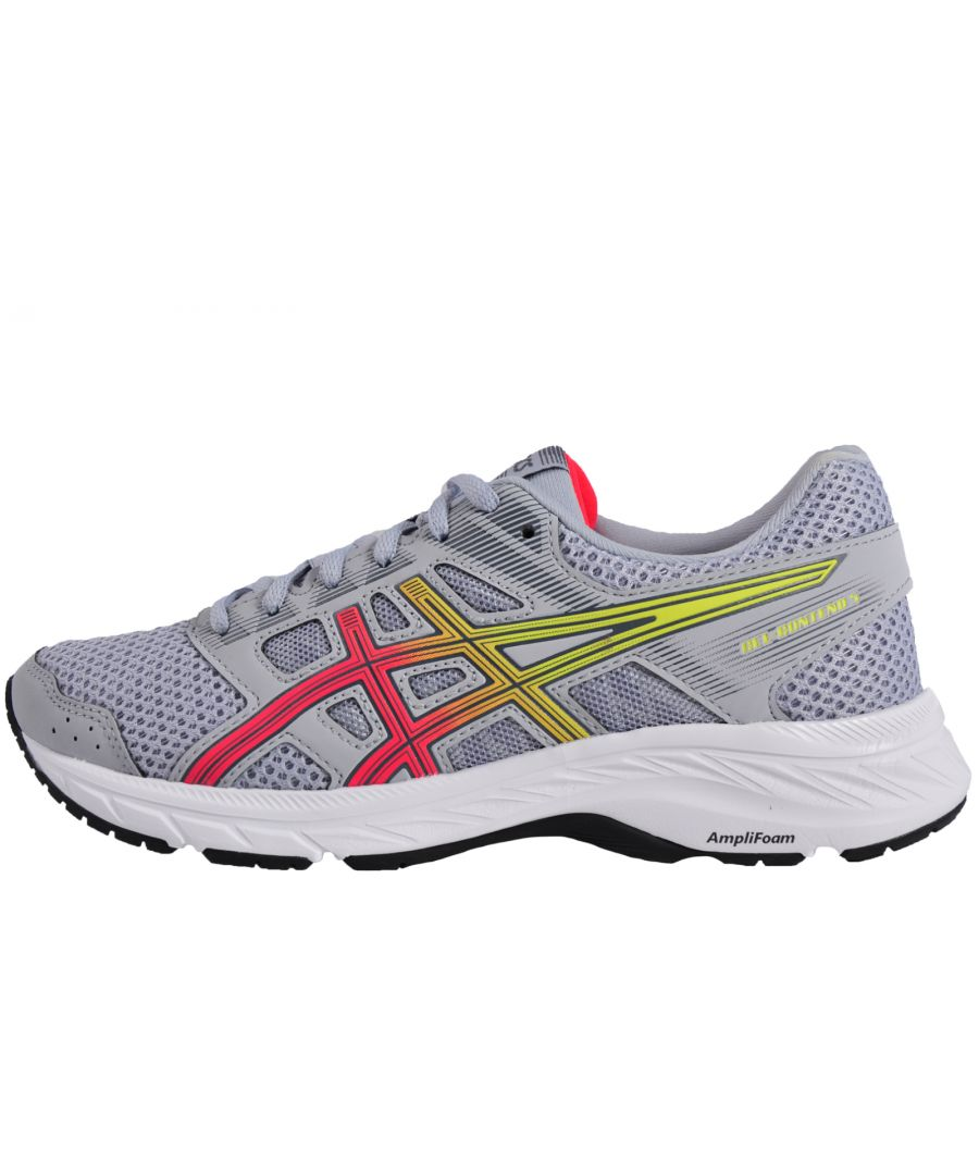 Image for Asics Gel-Contend 5 Womens