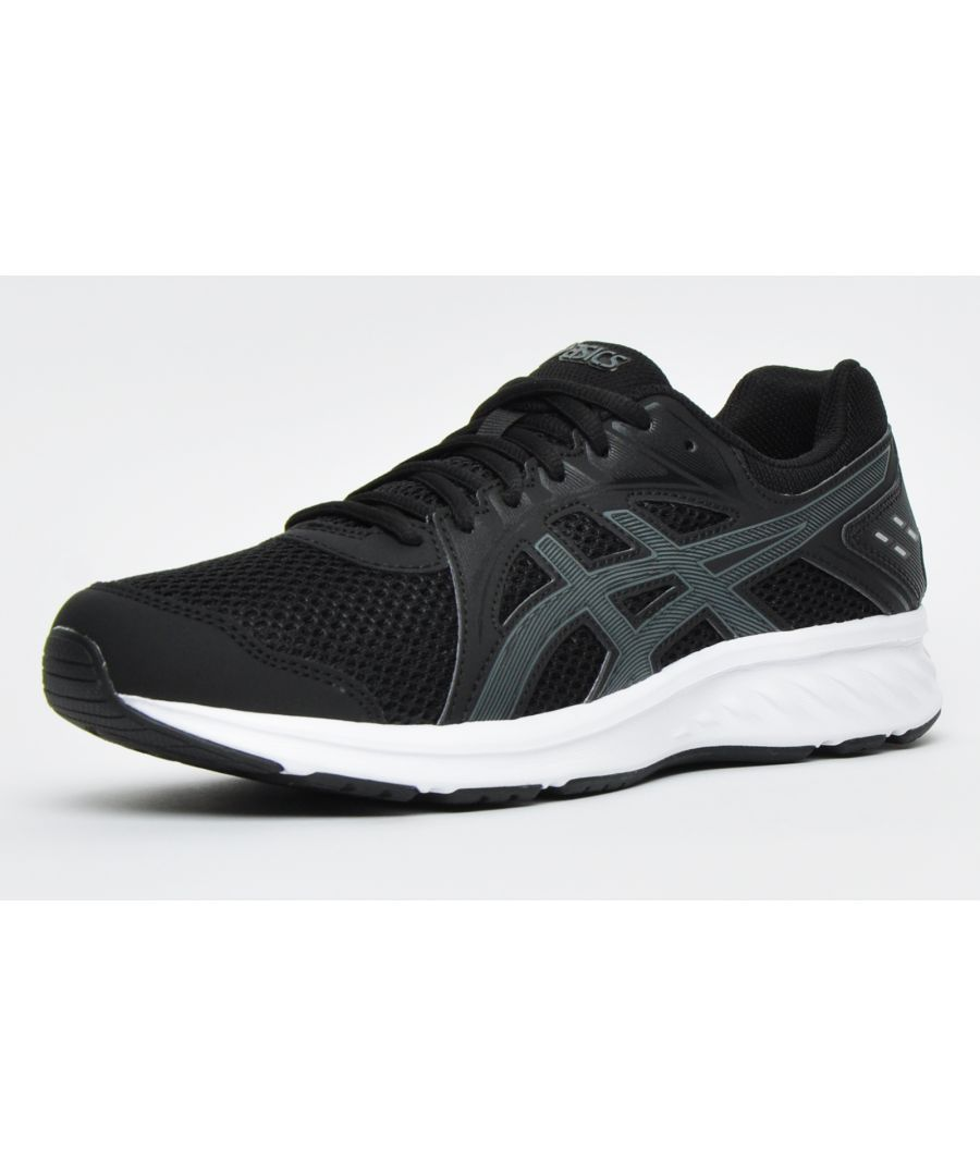 Image for Asics Jolt 2 Mens New 2020 Model