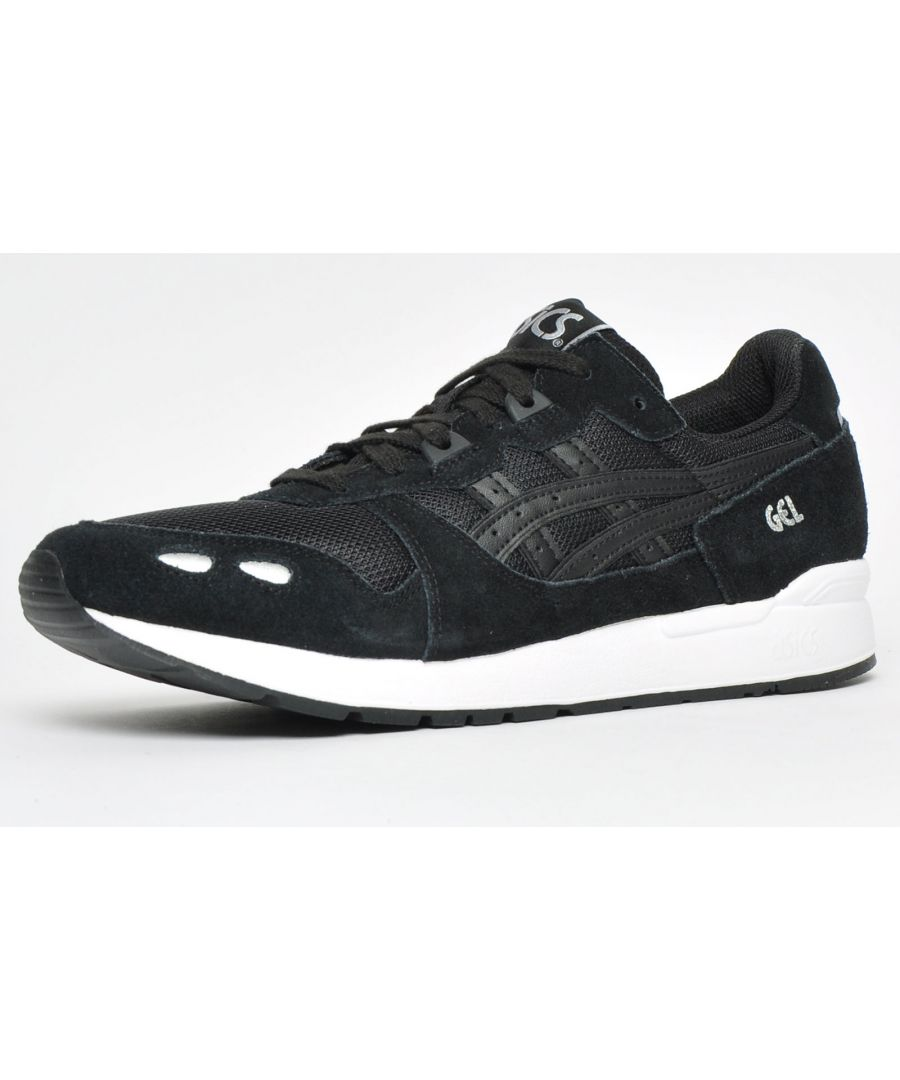 Image for Asics Tiger Gel Lyte Mens