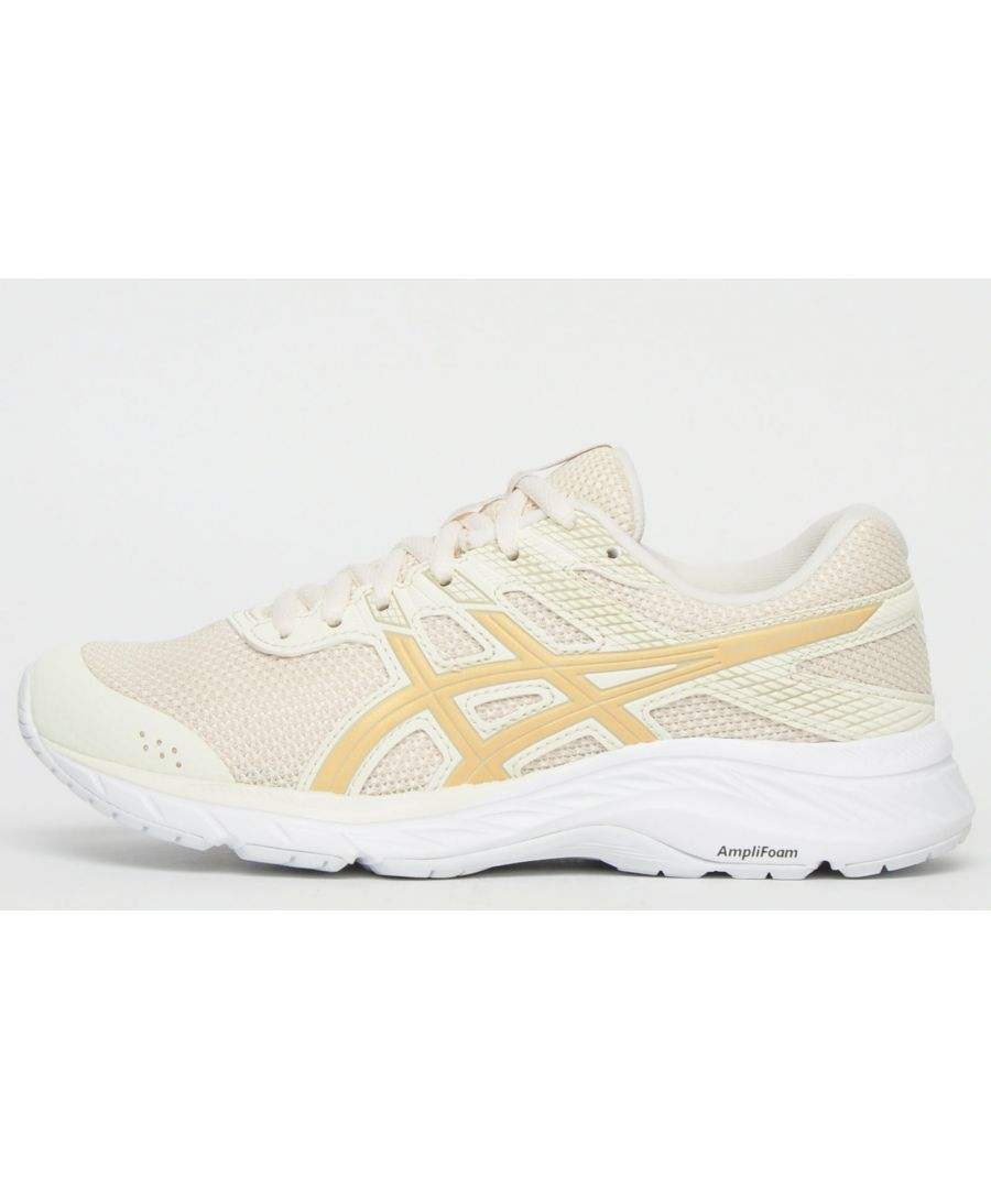 Image for Asics Gel Contend 6 Womens