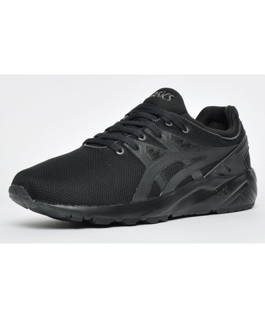 Image for Asics Tiger Gel-Kayano Trainer Evo Mens