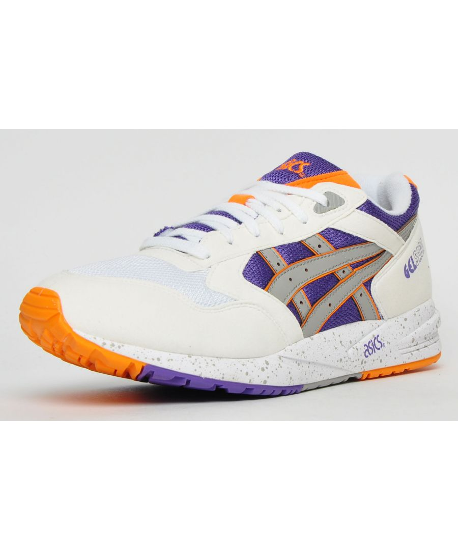Image for Asics Tiger Gelsaga Mens