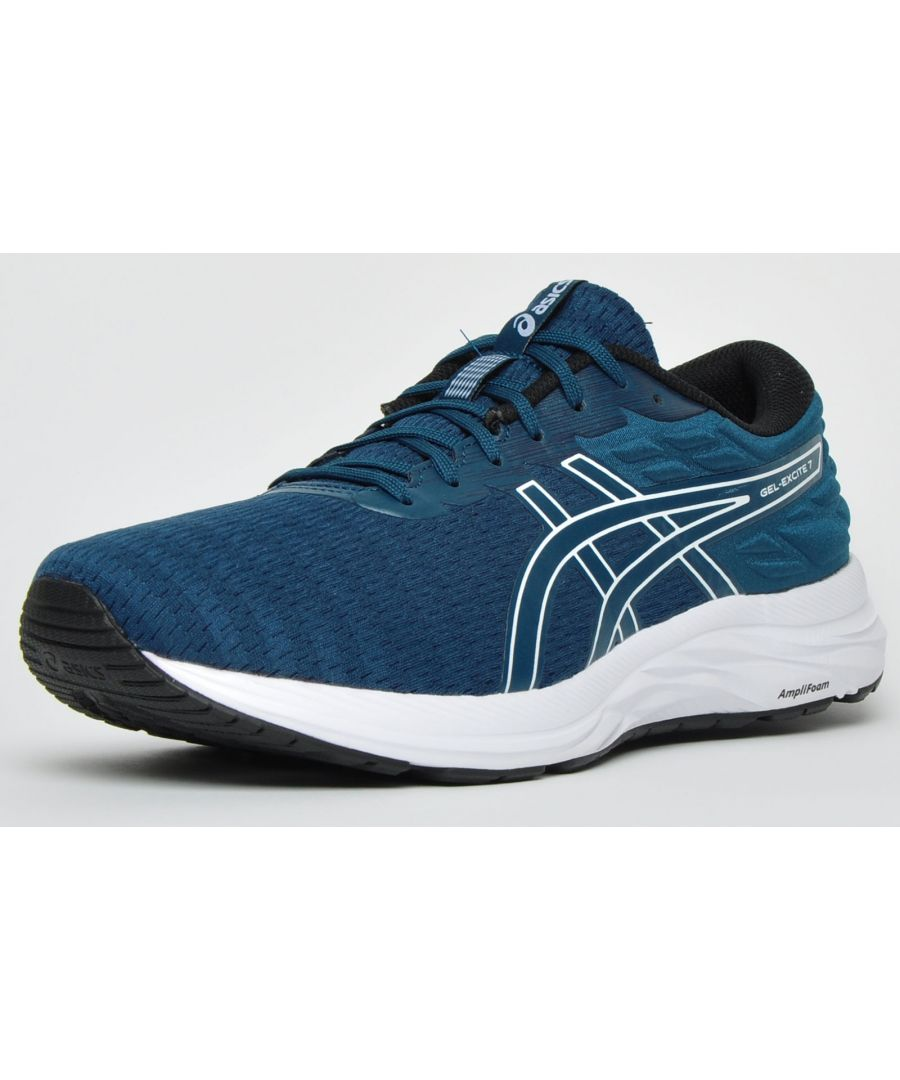 Image for Asics Gel-Excite 7 Mens