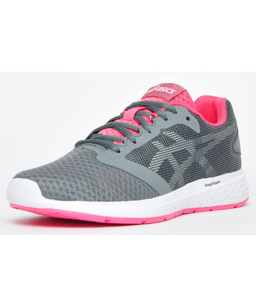 Image for Asics Patriot 10 Womens