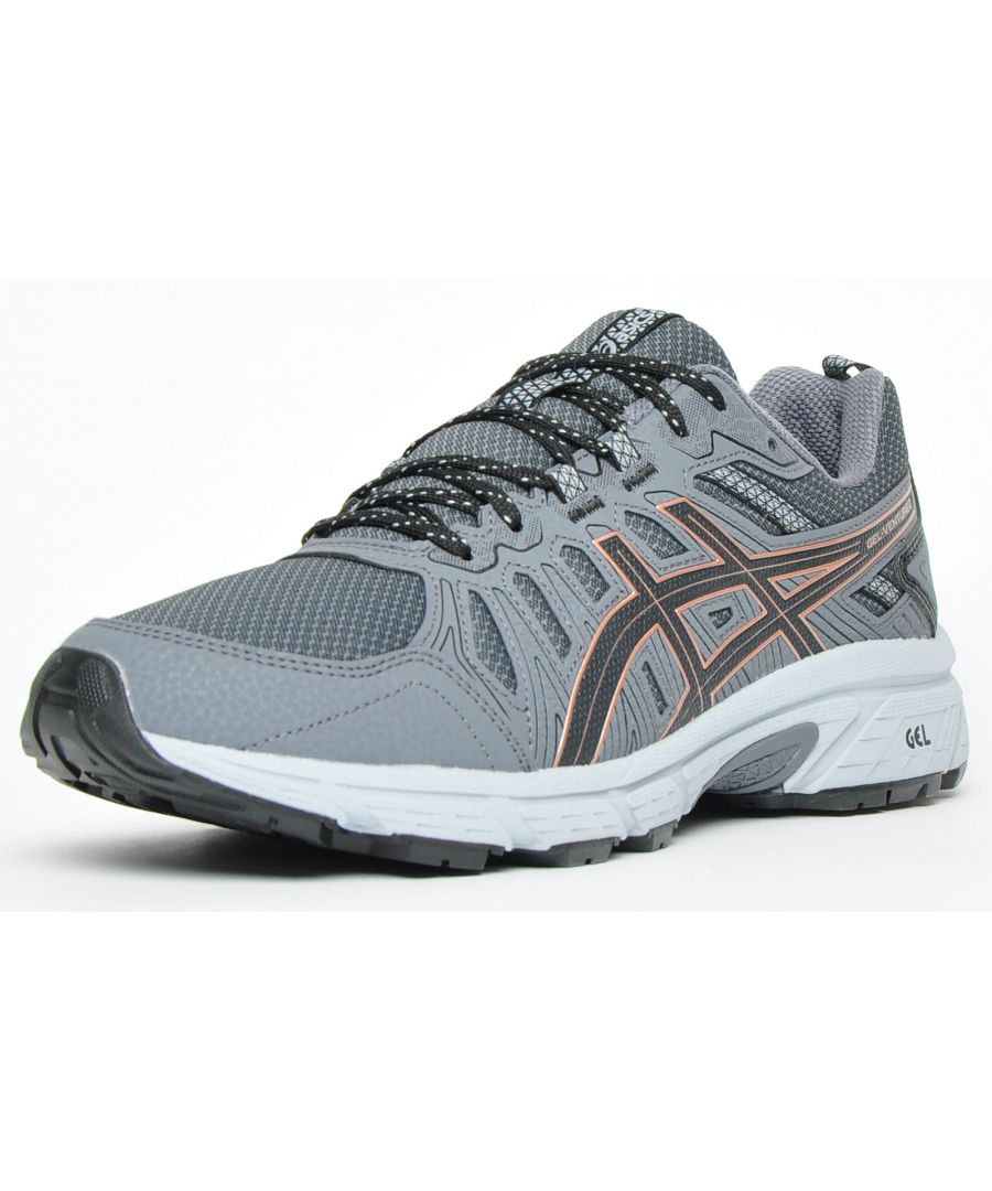 Image for Asics Gel-Venture 7 All Terrain Mens