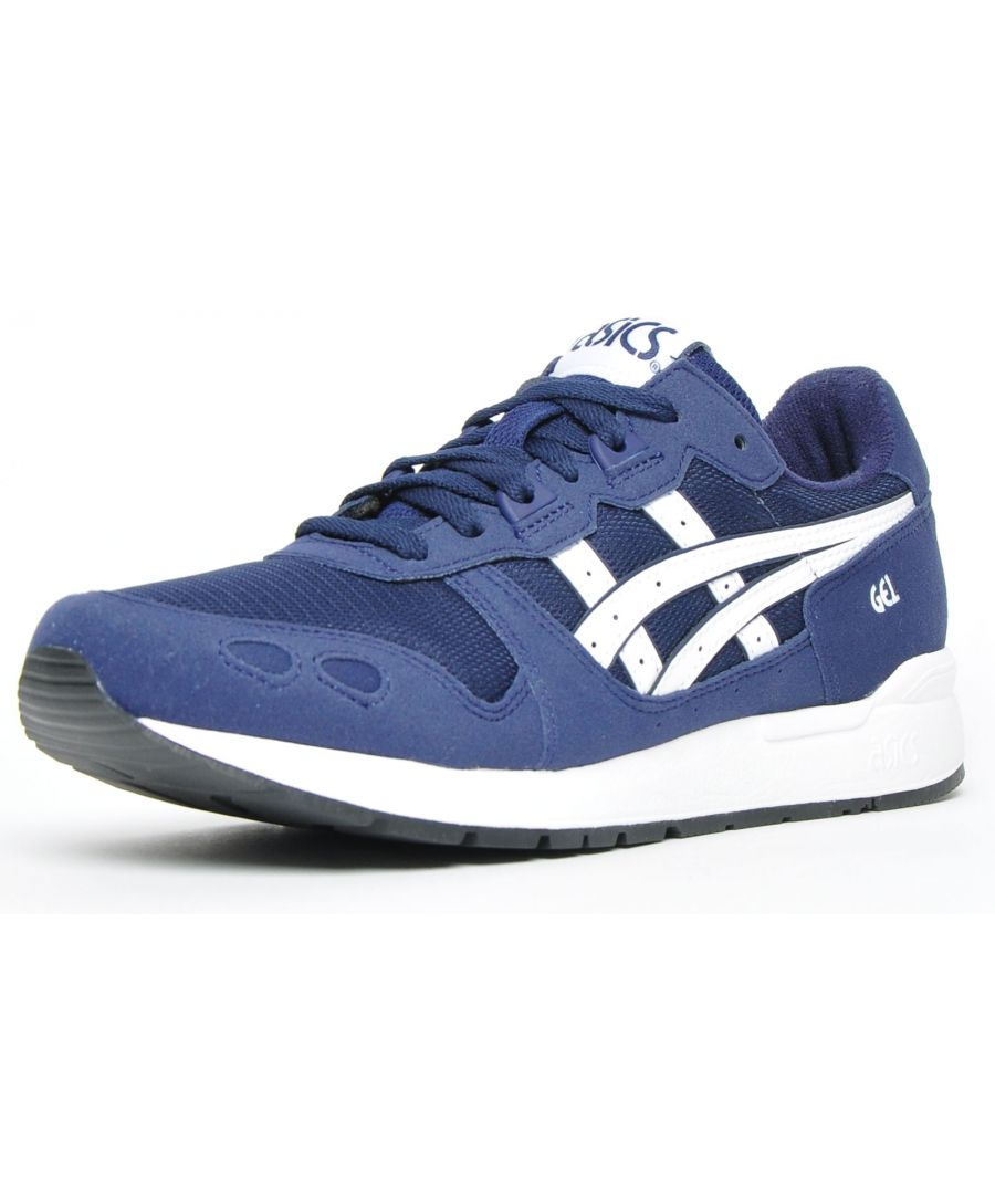 Image for Asics Tiger Gel-Lyte Mens
