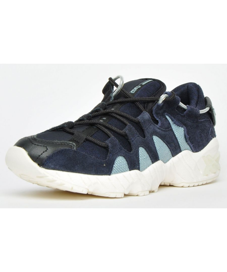 Image for Asics Gel-Mai X Highs & Lows Junior
