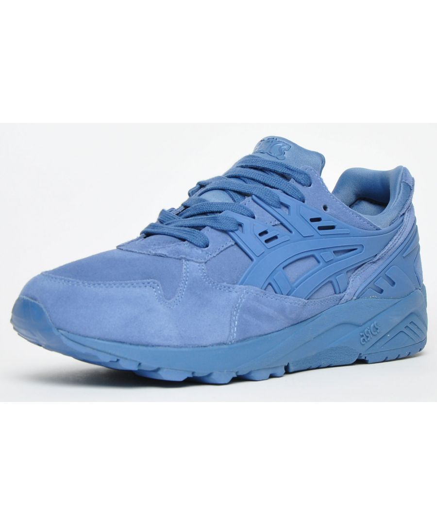 Image for Asics Tiger Gel-Kayano Trainer Mens