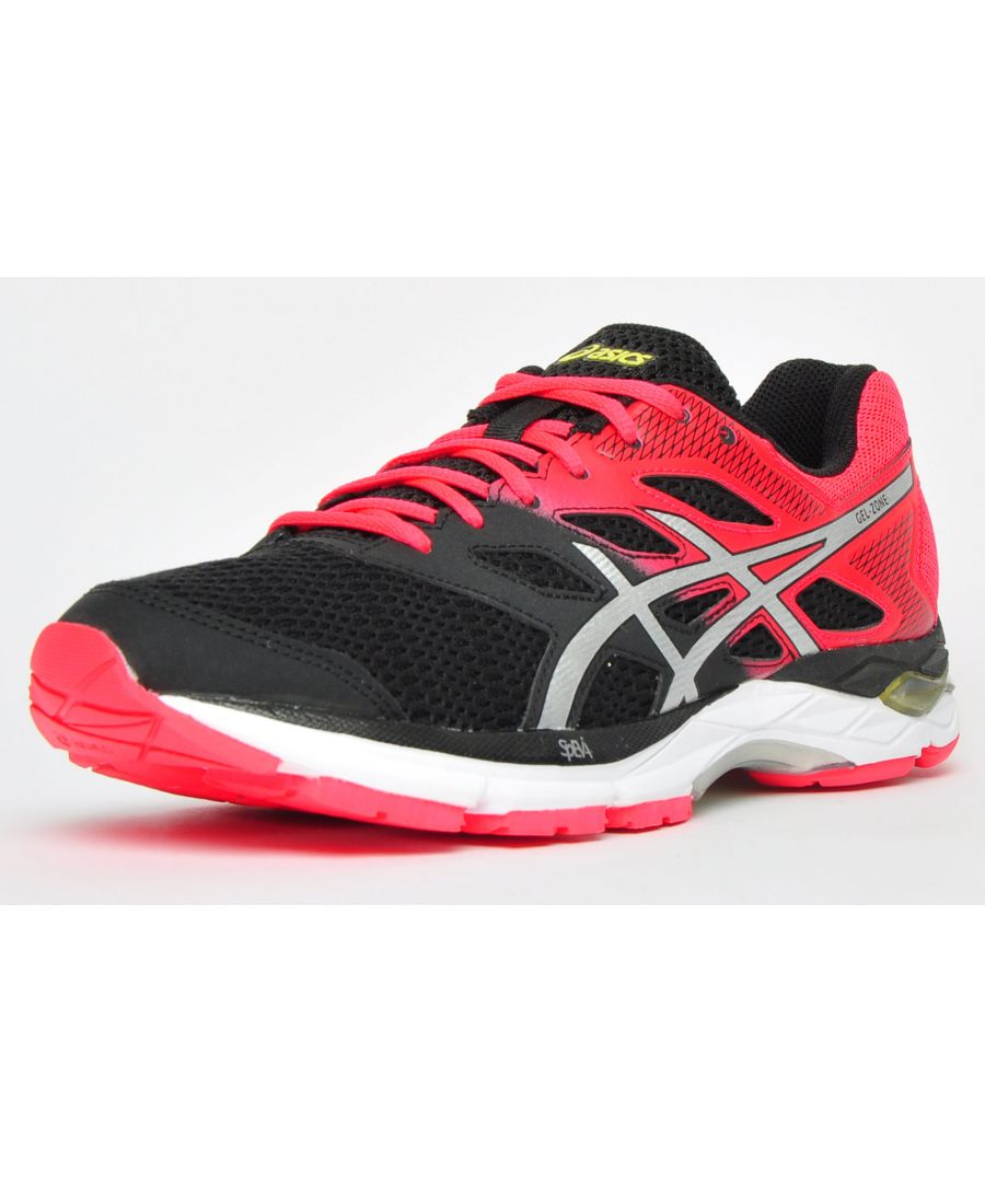 Image for Asics Gel-Zone 6 Womens