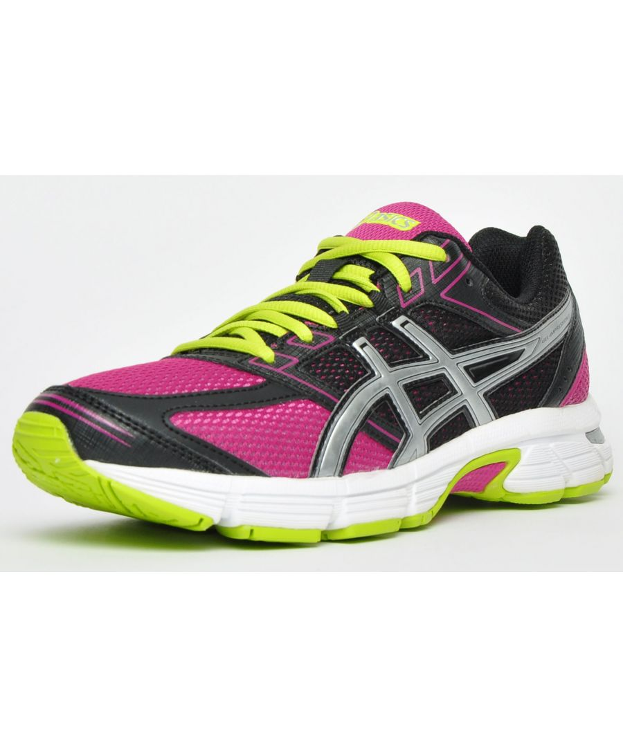 Image for Asics Gel-Impression Womens