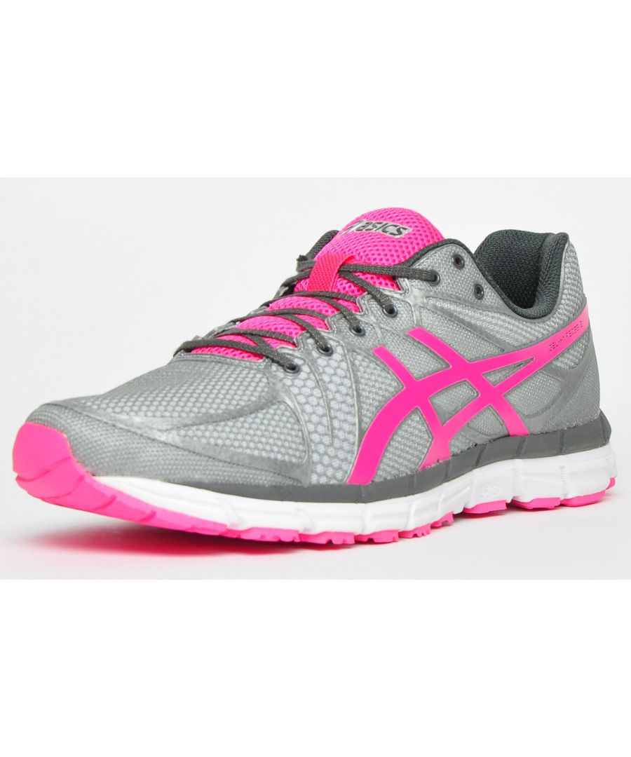 Image for Asics Gel-Hyper 33 Womens