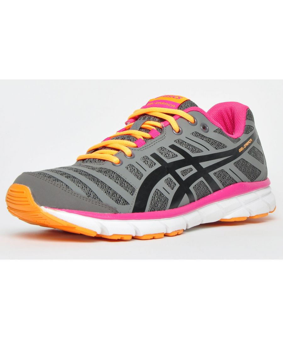 Image for Asics Gel-Zaraca Womens