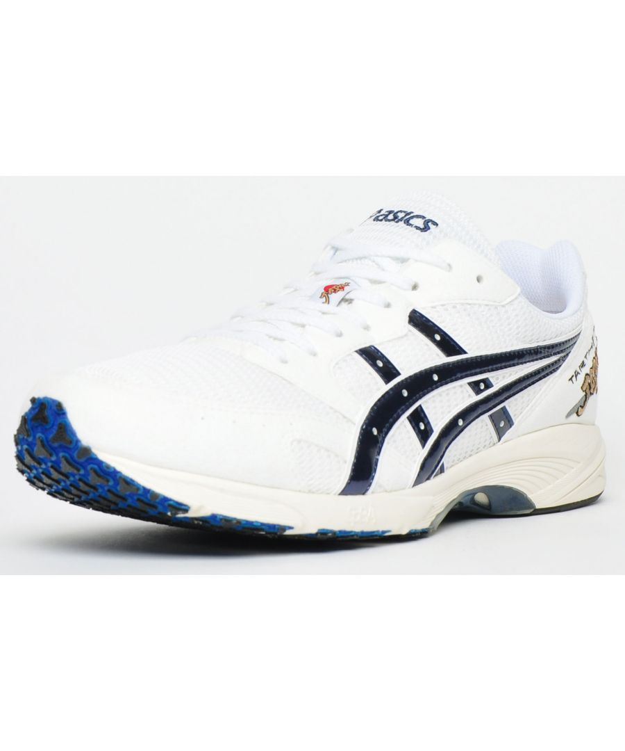 Image for Asics Tarther Made in Japan Ltd Edition Mens