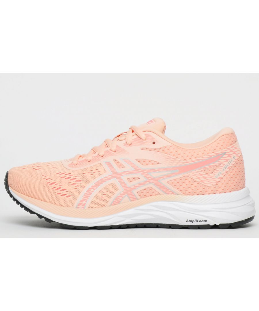 Image for Asics Gel-Excite 6 Womens