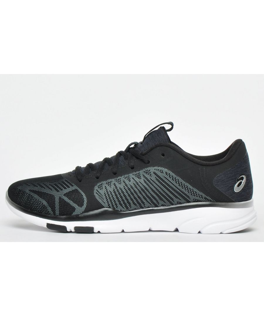 Image for Asics Gel-Fit Tempo 3 Womens
