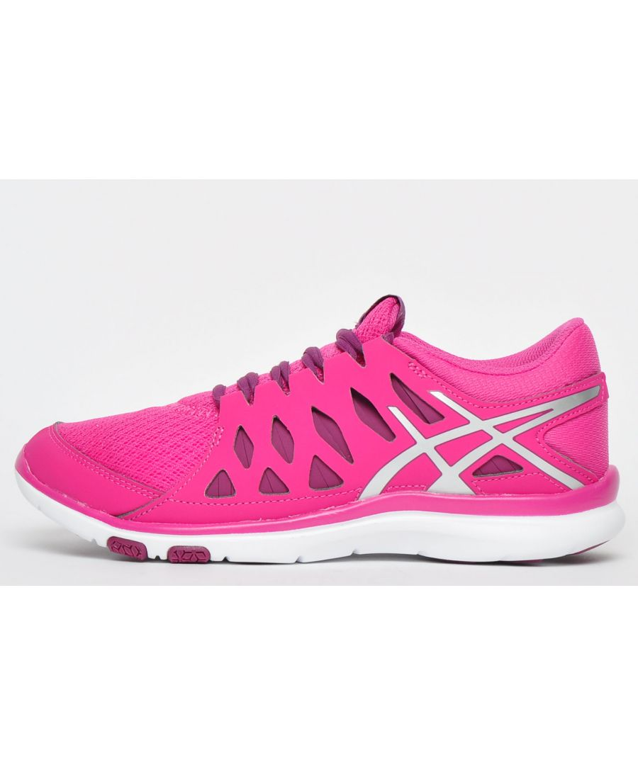 Image for Asics Gel-Fit Tempo Womens