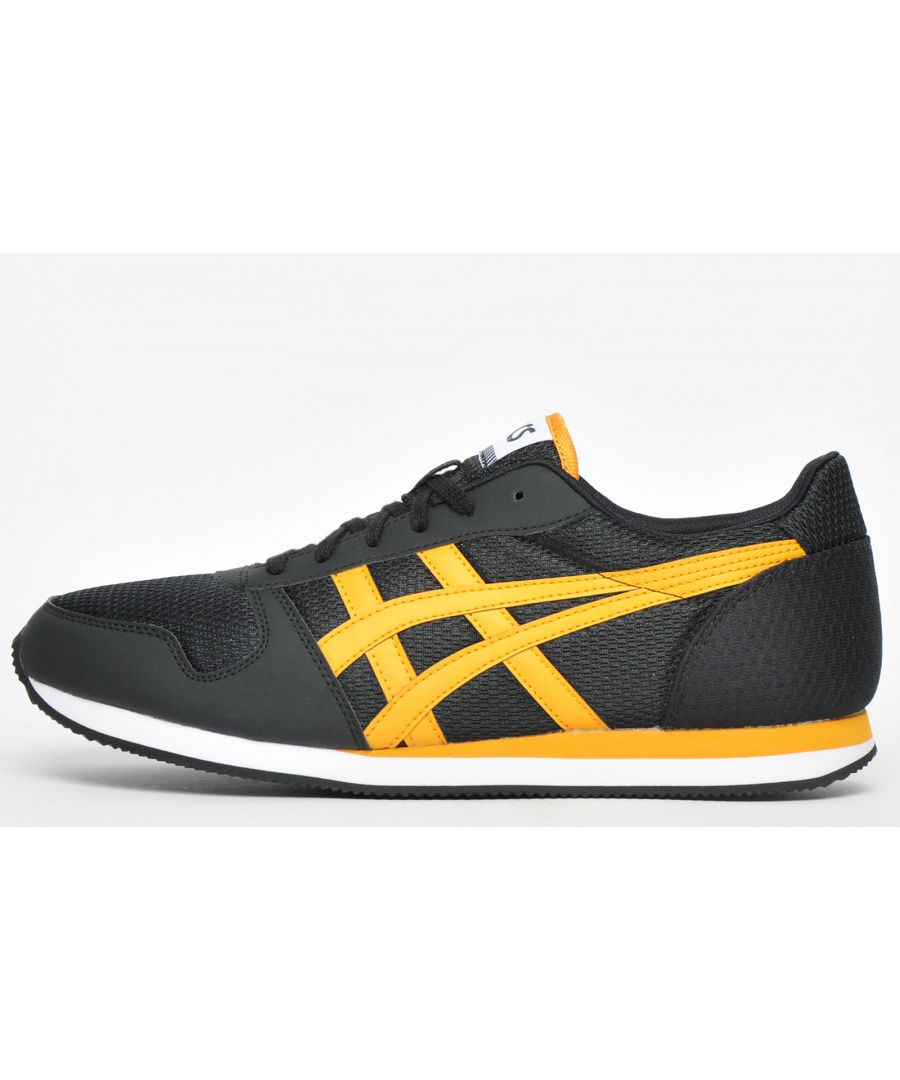 Image for Asics Tiger Curreo II Mens