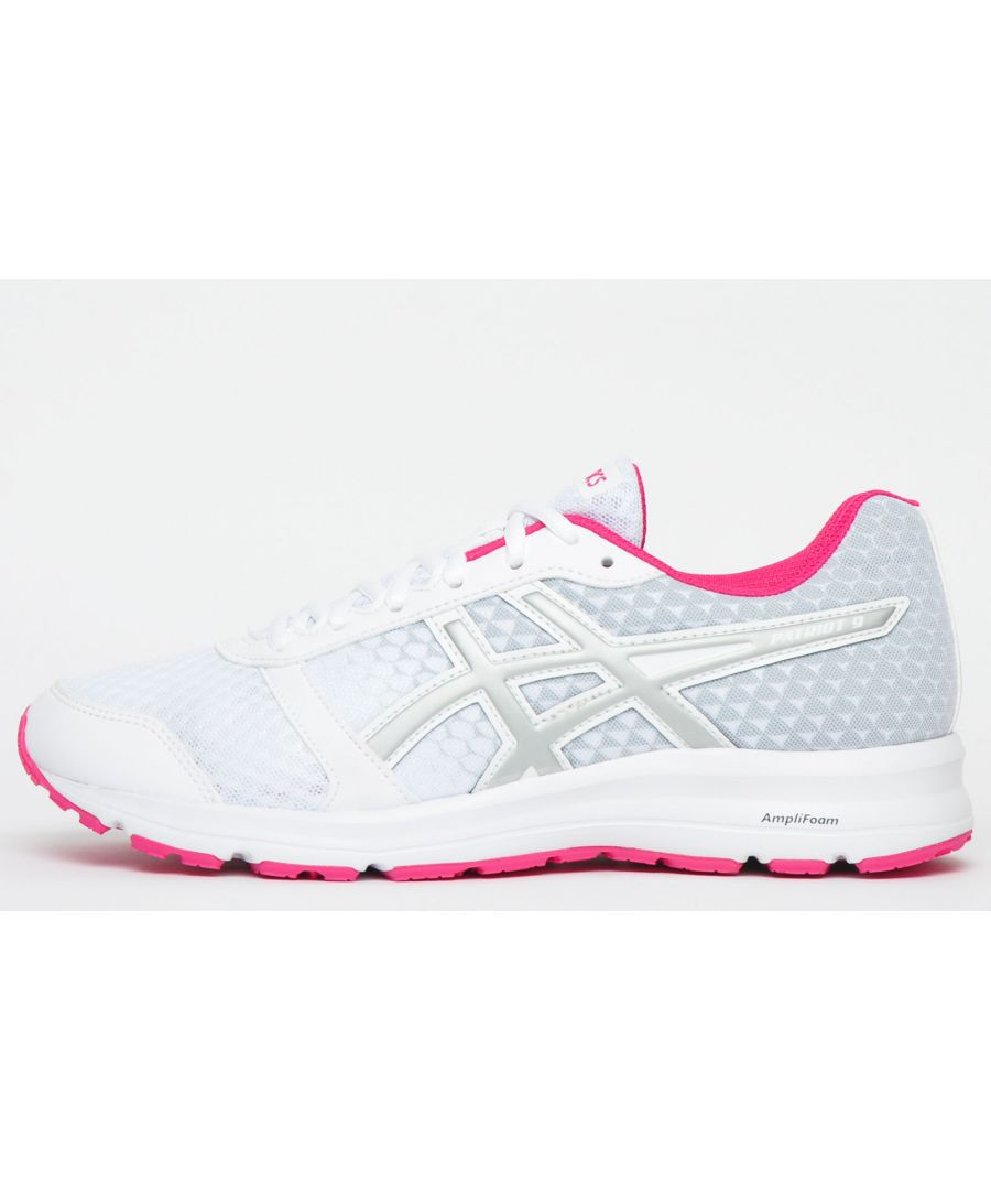 Image for Asics Patriot 9 Womens