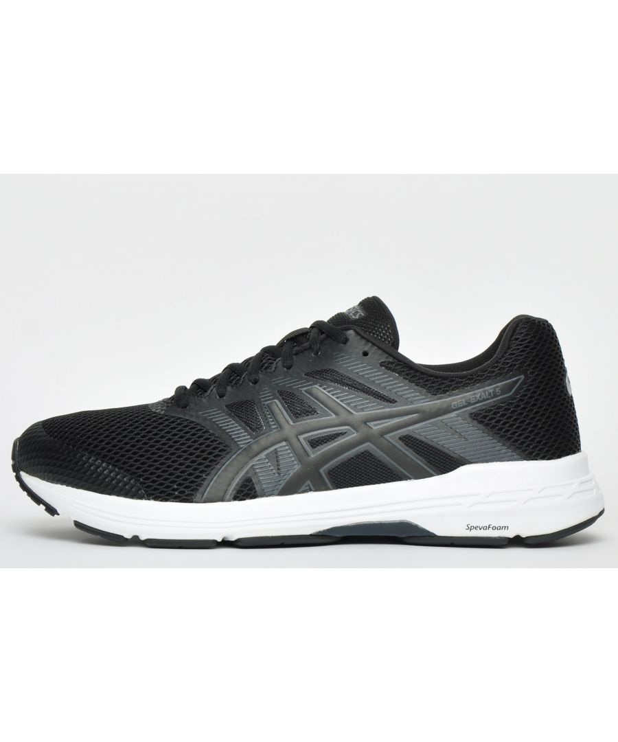 Image for Asics Gel-Exalt 5 Mens