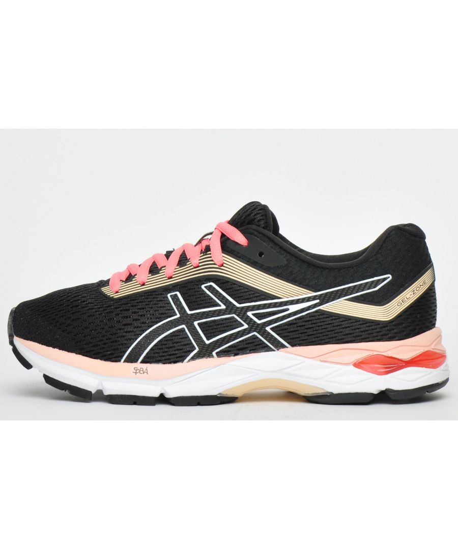 Image for Asics Gel-Zone 7 Women's