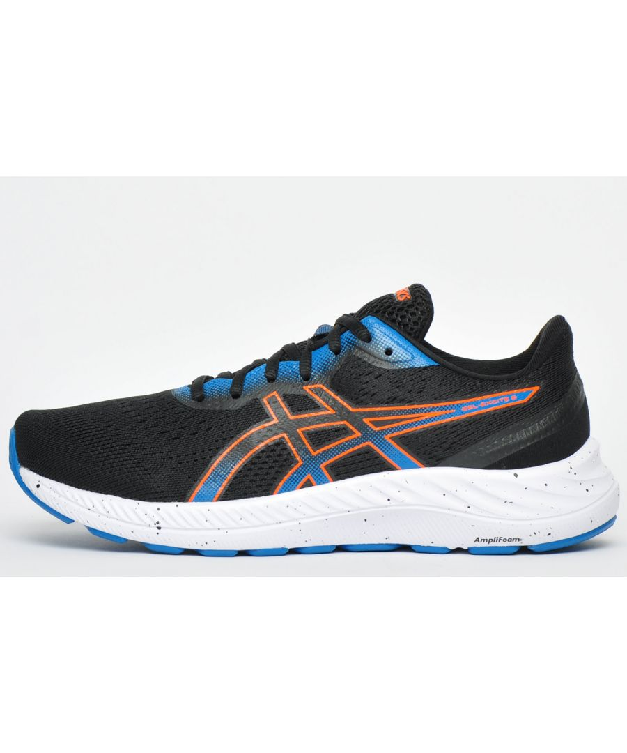 Image for Asics Gel-Excite 8 Mens New 2021