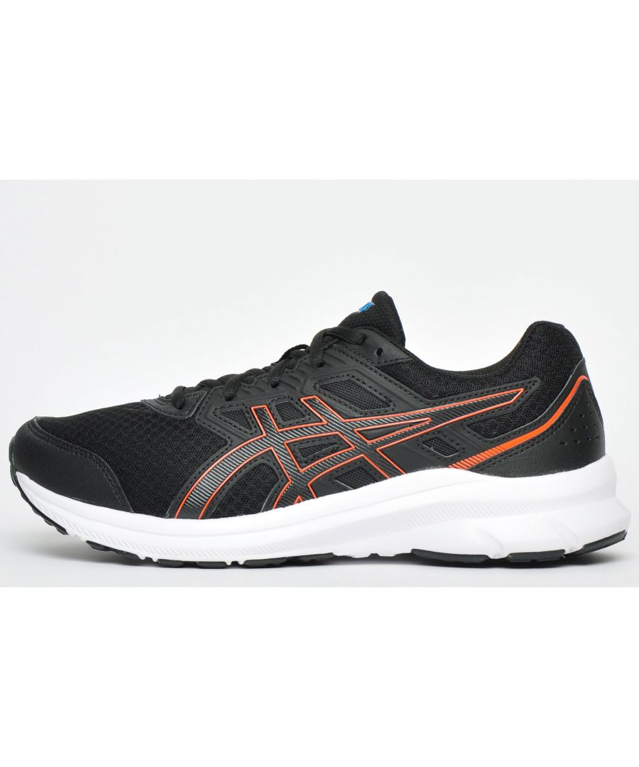 Image for Asics Jolt 3 Men's New 2021