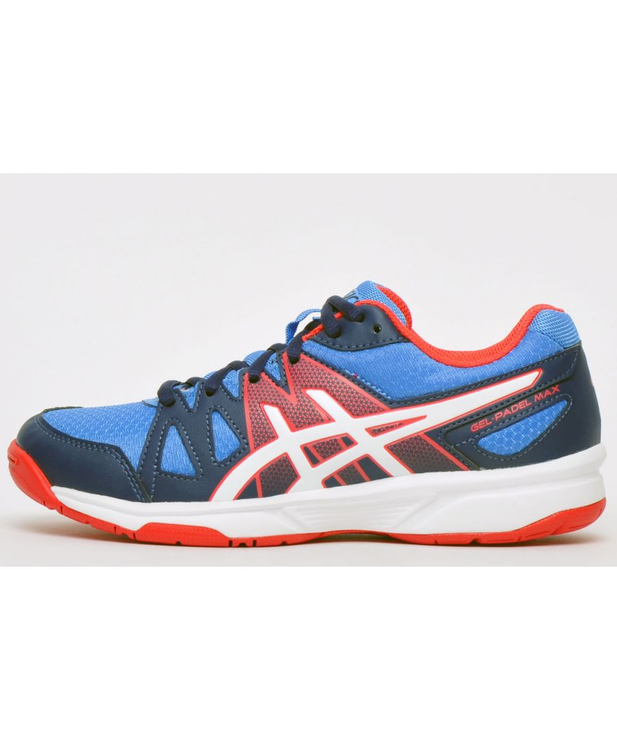 Image for Asics Gel Max 2 Womens