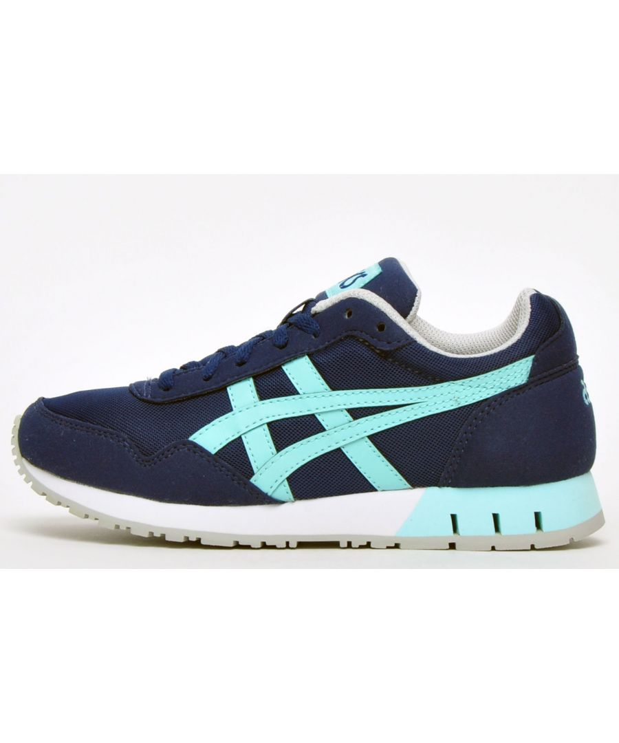 Image for Asics Tiger Curreo Womens