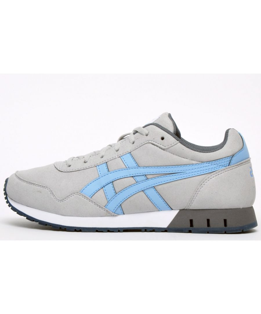 Image for Asics Curreo Womens Girls