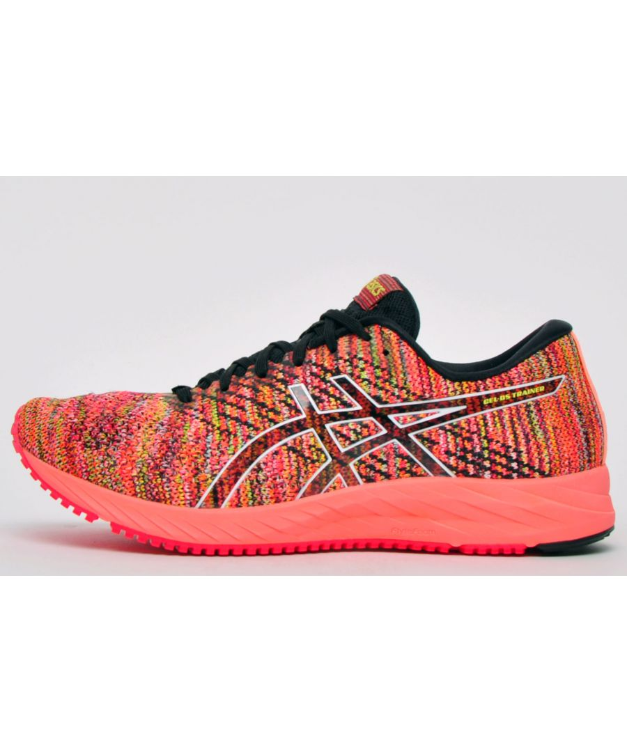 Image for Asics Gel-DS Trainer 24 Womens