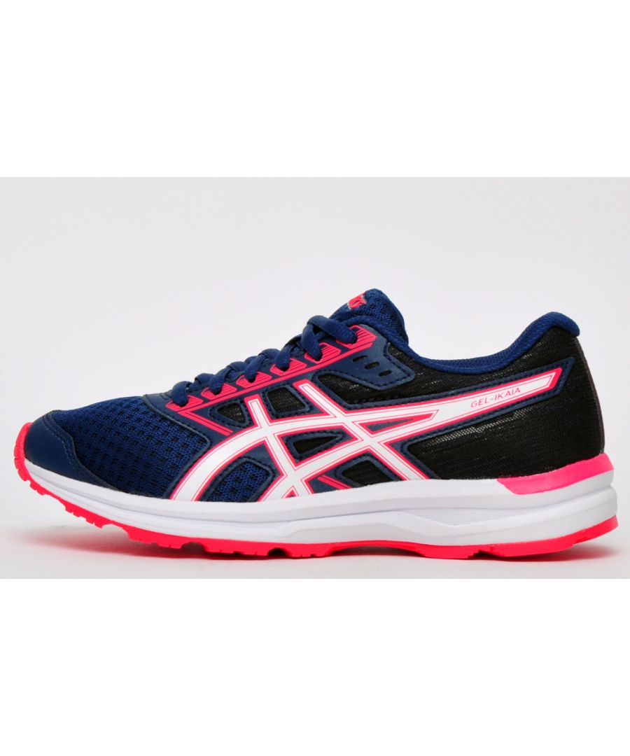 Image for Asics Gel-Ikaia 8 Womens