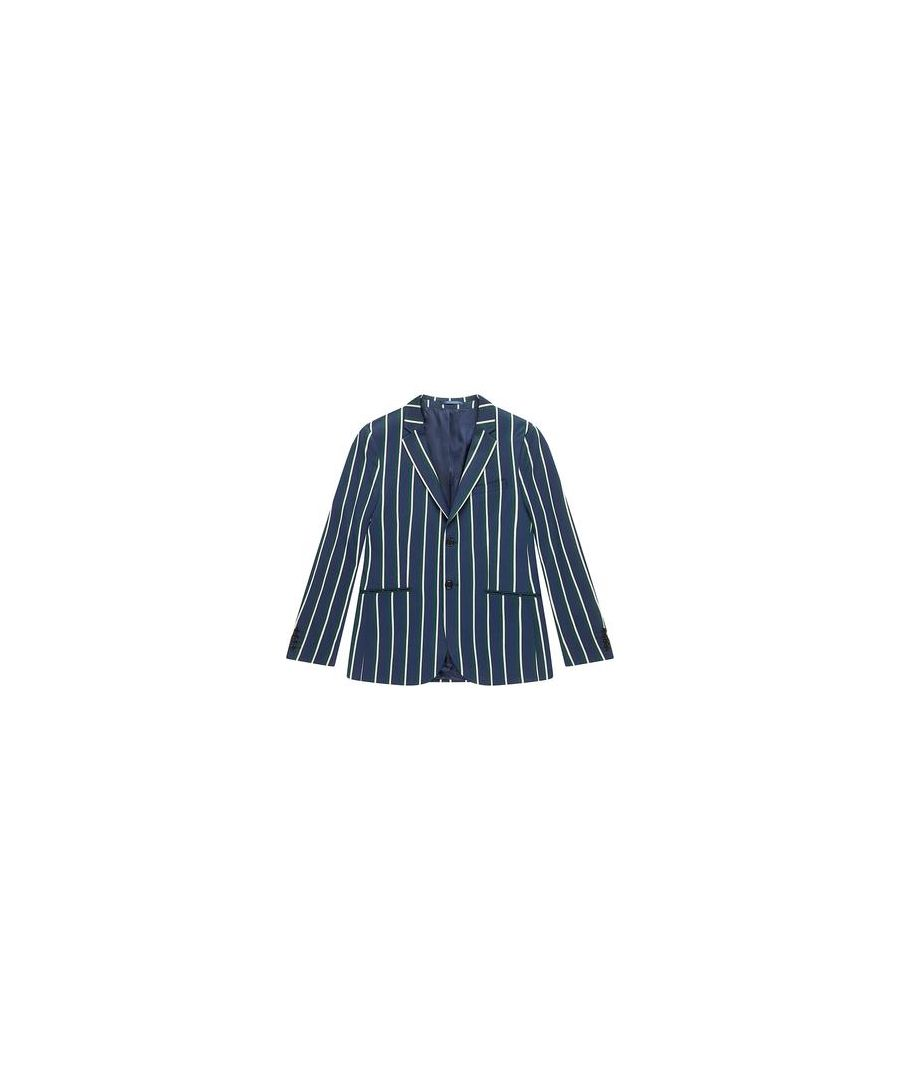 Image for Ascot Blazer