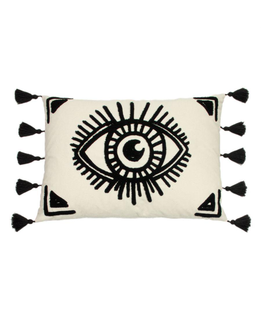 Image for Ashram Eye Cushion