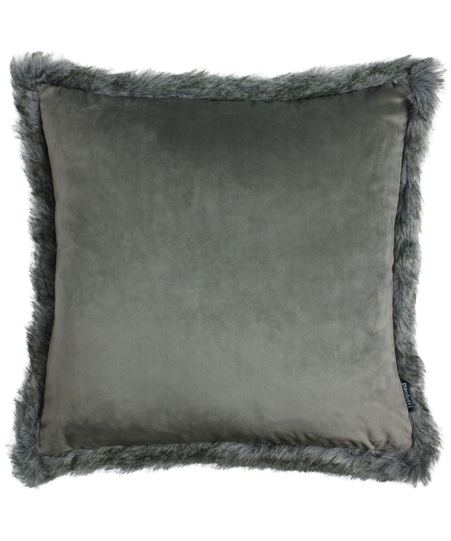 Image for Aspen Cushion