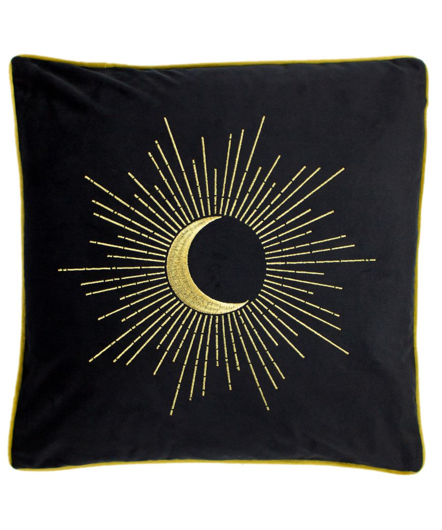 Image for Astrid Cushion