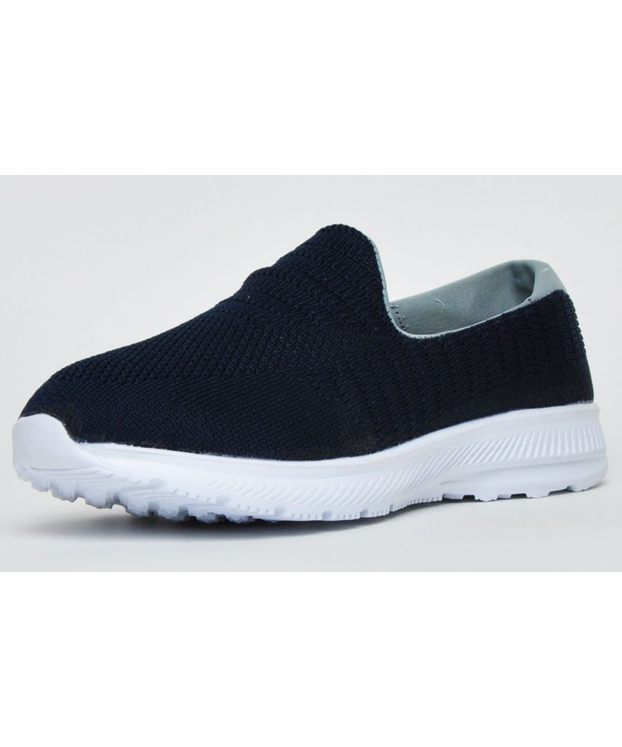 Image for Airtech DT New York Superlite Womens