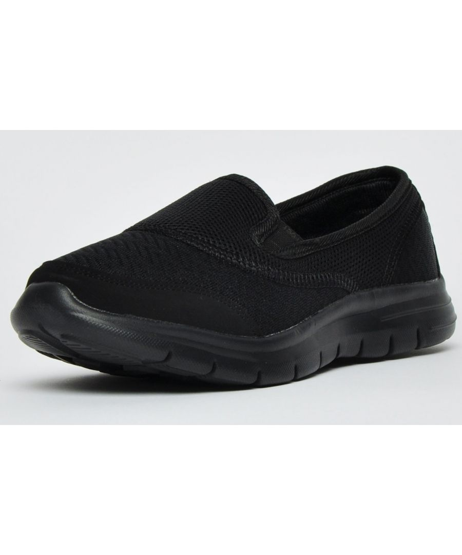 Image for Airtech Reef MEMORY FOAM Womens