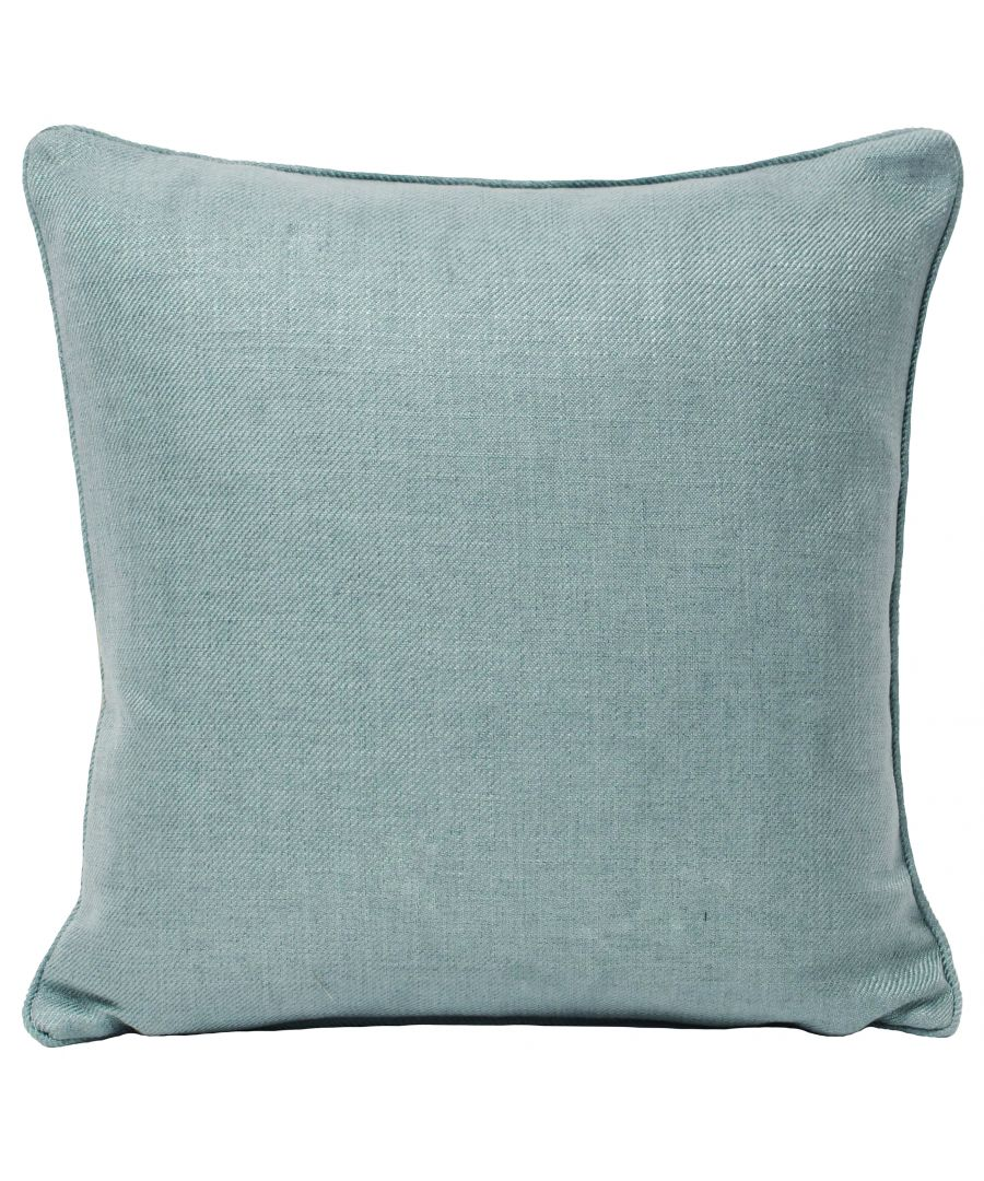 Image for Atlantic 45X45 Poly Cushion Deb