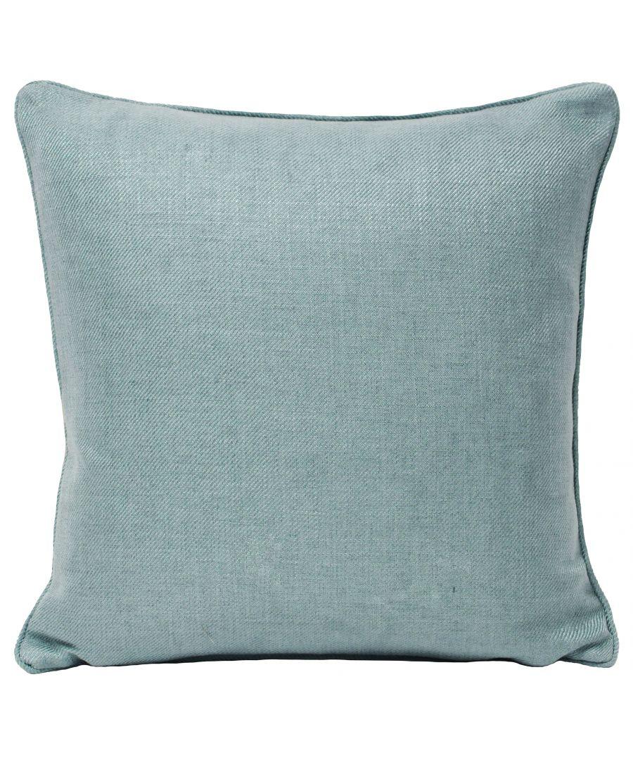 Image for Atlantic 55X55 Poly Cushion Deb