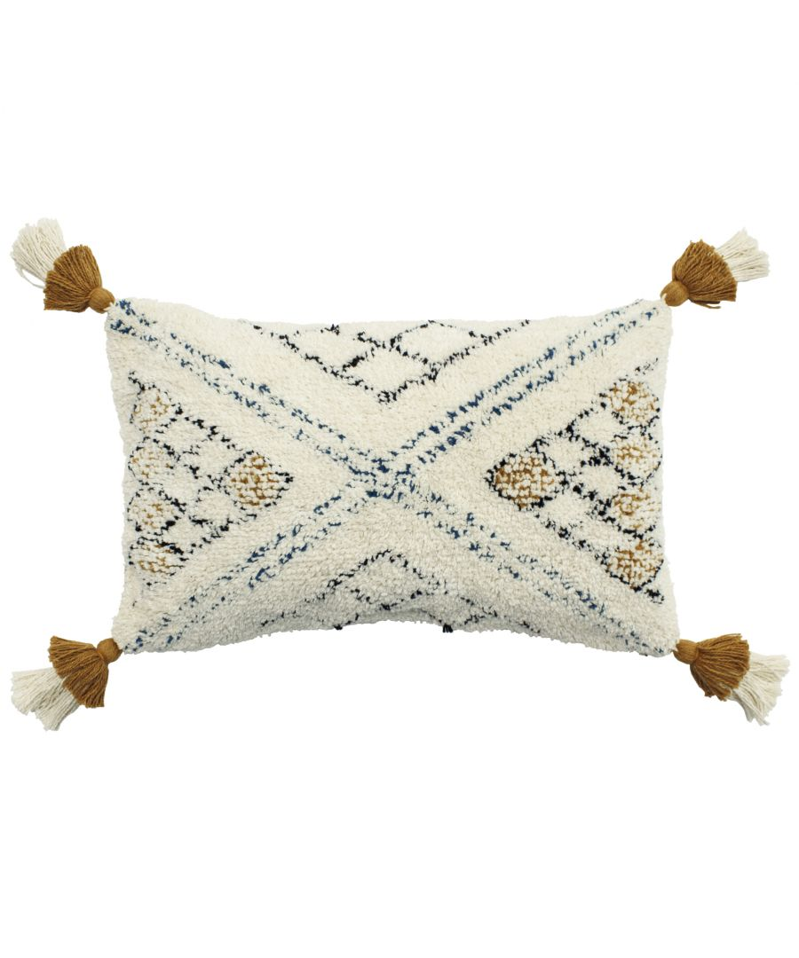 Image for Atlas Cushion