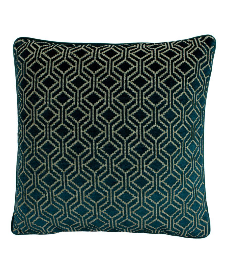 Image for Avenue Cushion