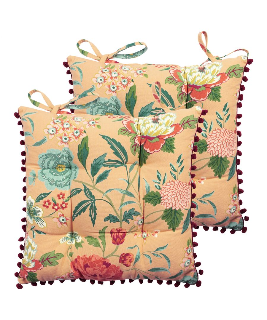 Image for Azalea 2 Pack Seat Pads